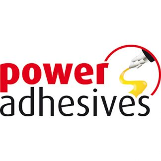 Power Adhesives