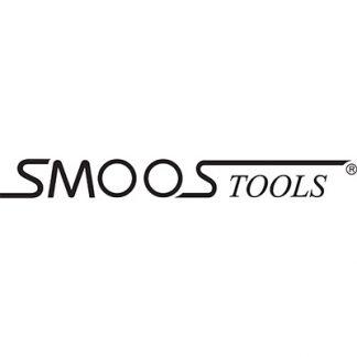 Smoos Tools