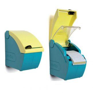 Plasterautomat Soft 1
