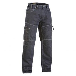 Bukse X1900 Urban