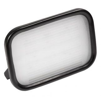Arbeidslampe Magnum 20W LED