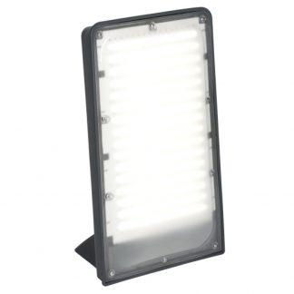 Arbeidslampe Giant 128W LED