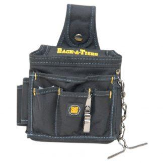 Verktøytaske for belte STOR
