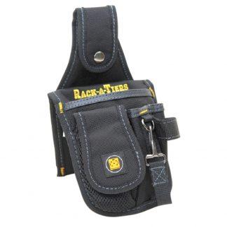 Verktøytaske for belte, mini