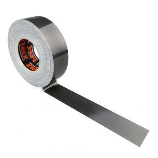 T-Rex Duct tape, vevd tape