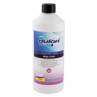 Bilge clean 34 - 1l