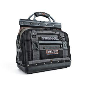 Tech XL front Sq