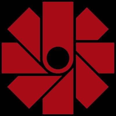 Multikutterblader