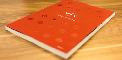 vix-katalog-01