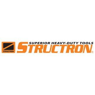 Structron