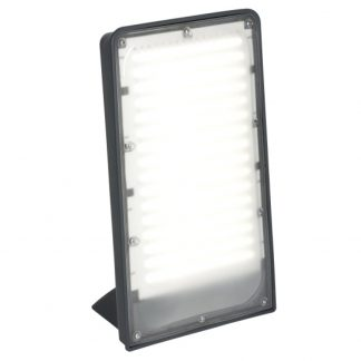 Arbeidslampe Giant 128W LED