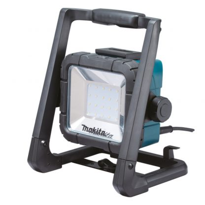 Arbeidslampe LED DEADML805