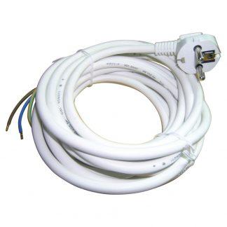Konfeksjonert kabel