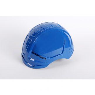 Hjelm E-Ranger Blå