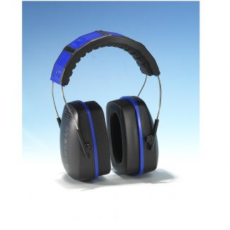 Hørselvern øreklokker 26dB