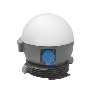 Future Ball 20W LED