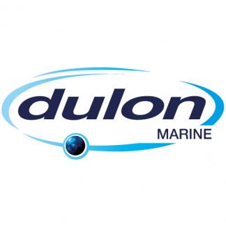 Dulon Marine