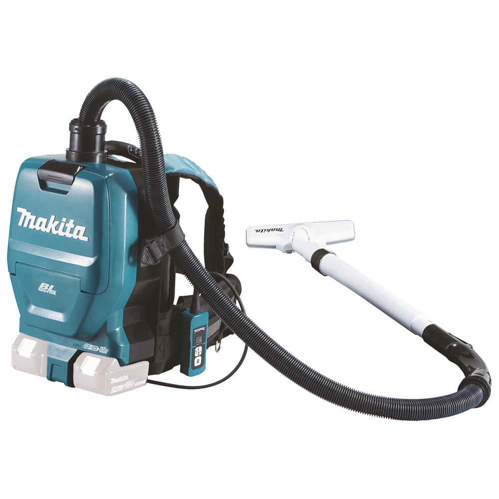 Filter Støvsuger Elektroverktøy